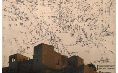 Noche de Astronomía en el Castillo de Castellar