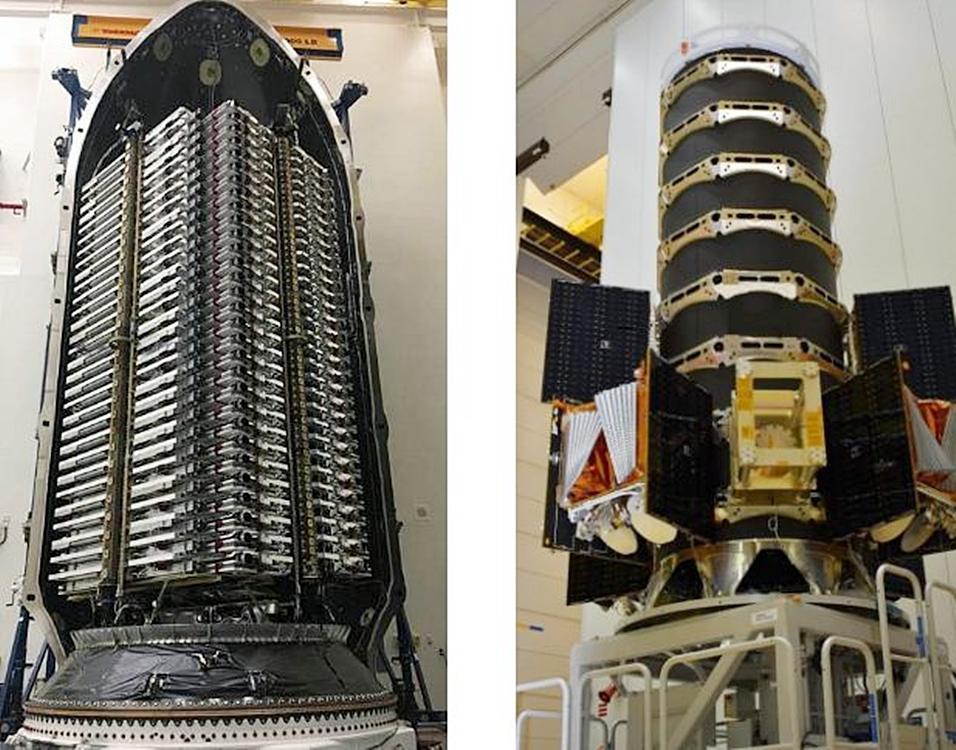 60-starlink-satellite-stack_0