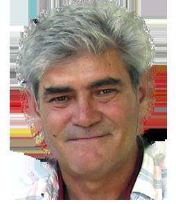 Nos dejó Dionisio Quesada Aguilar
