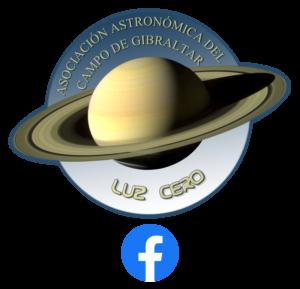 Configura las notificaciones de nuestra página de Facebook para estar al día.